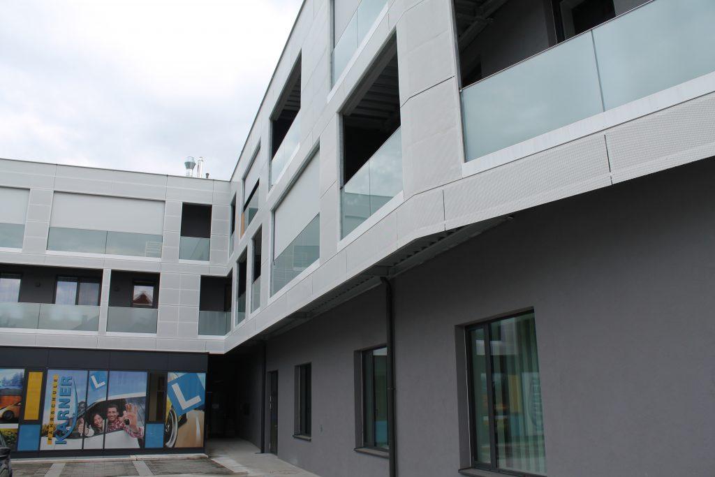 WHA Mattersburg + Fahrschule Karner 2